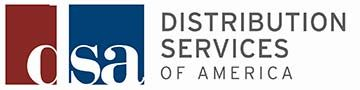 Distribution Services of America